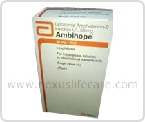 Abhope Injection