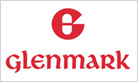Glenmark | Nexus Life Care