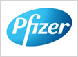 Phzer | Nexus Life Care