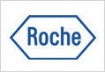Roche | Nexus Life Care