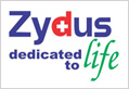 Zydus Hospital | Nexus Life Care