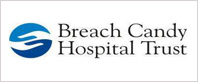 Breach Candy Hospital Trust | Nexus Life Care