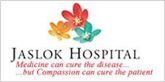 Jaslok Hospital | Nexus Life Care