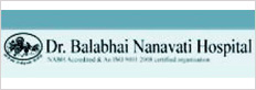 Balabhai Nanavati Hospital | Nexus Life Care