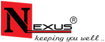 Nexus Lifecare Pvt. Ltd.